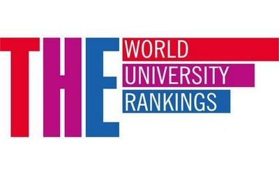 KSMU WAS INCLUDED IN THE WORLD IMPACT RATING THE